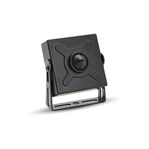 pinhole berwachungskamera i4spycamera. Black Bedroom Furniture Sets. Home Design Ideas